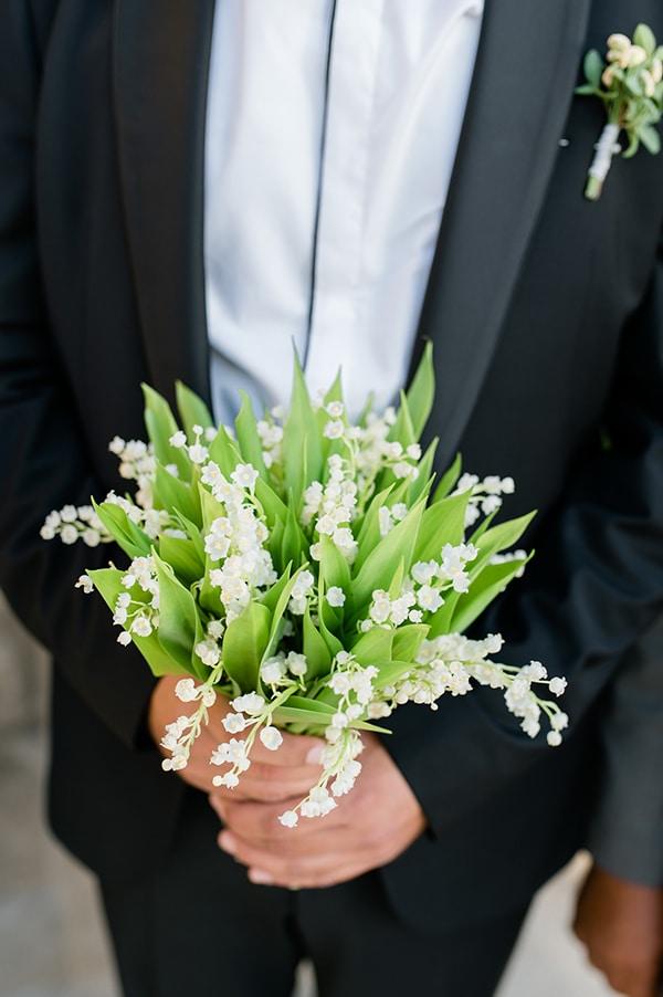 dreamy-elegant-wedding-nicosia_18