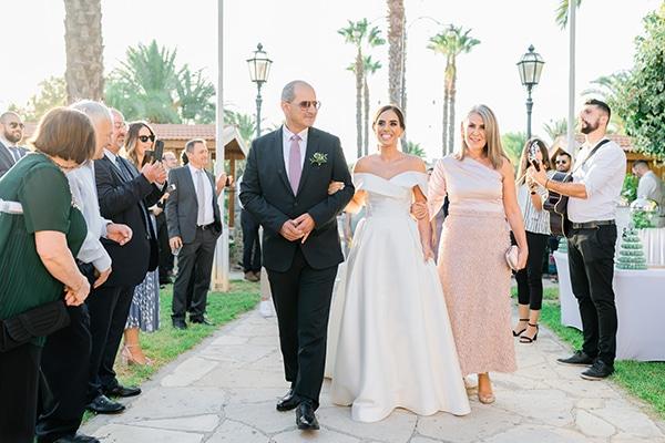 dreamy-elegant-wedding-nicosia_20