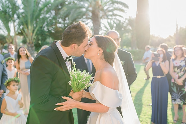 dreamy-elegant-wedding-nicosia_21