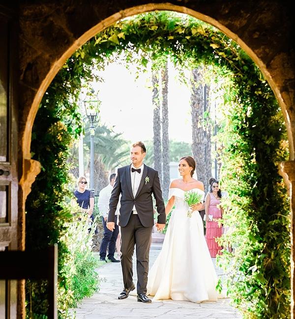 dreamy-elegant-wedding-nicosia_22x