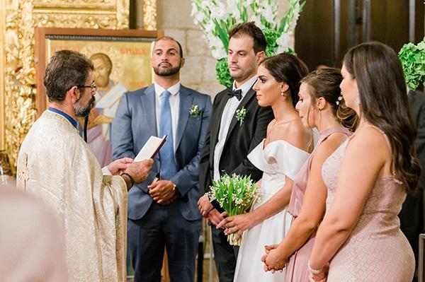 dreamy-elegant-wedding-nicosia_23