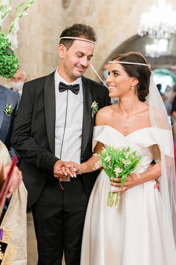 dreamy-elegant-wedding-nicosia_24