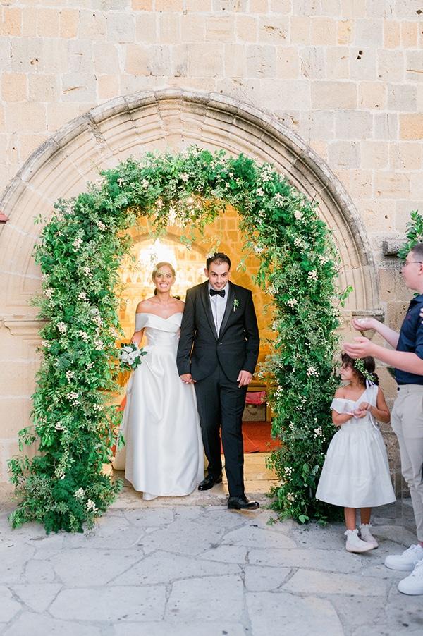 dreamy-elegant-wedding-nicosia_25