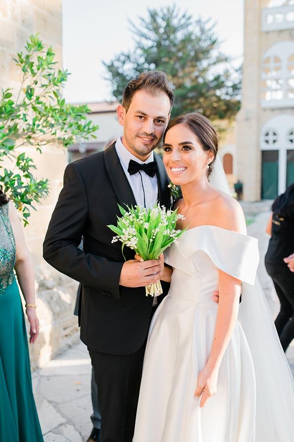 dreamy-elegant-wedding-nicosia_25x