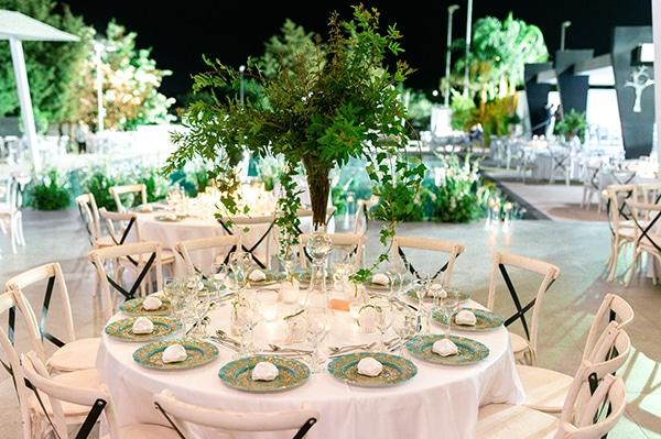 dreamy-elegant-wedding-nicosia_26x