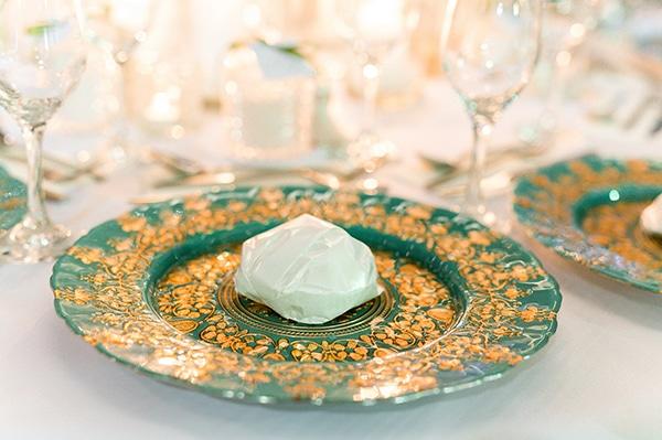 dreamy-elegant-wedding-nicosia_27