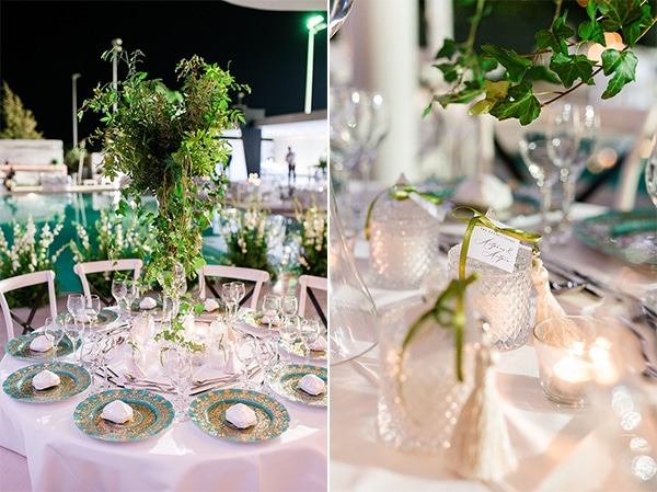 dreamy-elegant-wedding-nicosia_27A