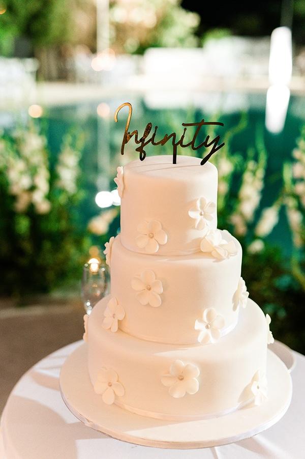 dreamy-elegant-wedding-nicosia_29
