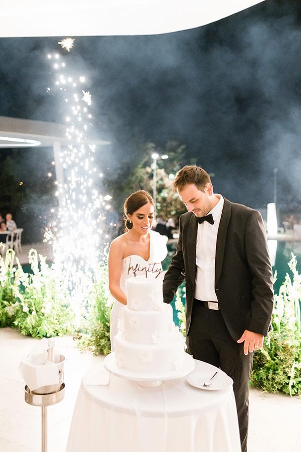 dreamy-elegant-wedding-nicosia_30