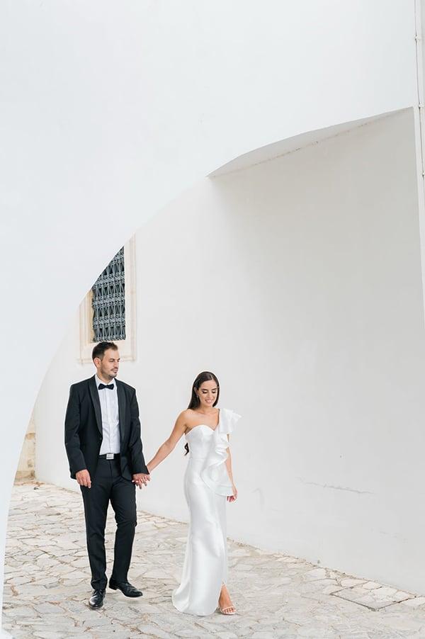 dreamy-elegant-wedding-nicosia_33