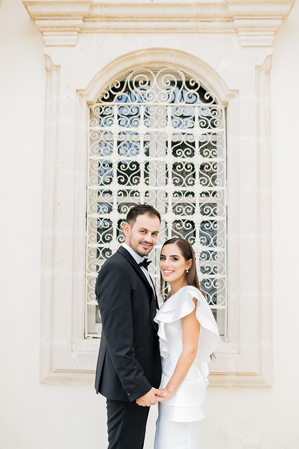 dreamy-elegant-wedding-nicosia_34