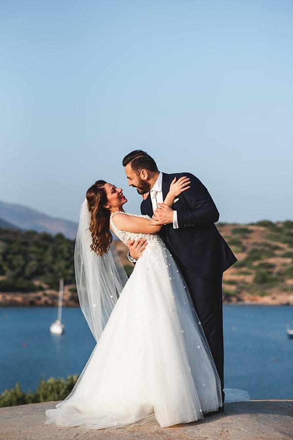 fall-wedding-athens-color-pop_01x