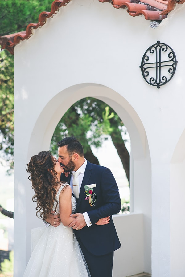 fall-wedding-athens-color-pop_03