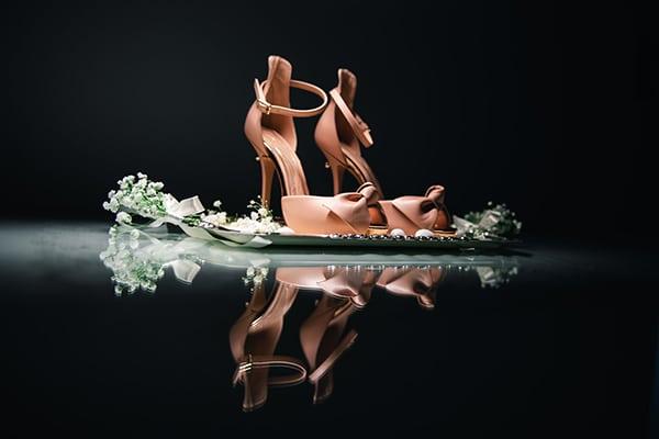 fall-wedding-athens-color-pop_04