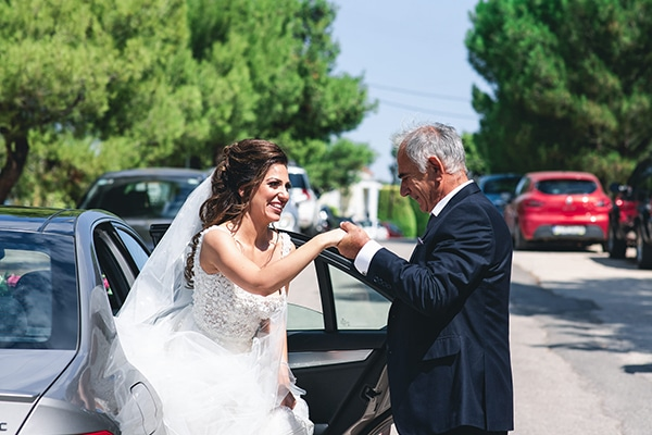 fall-wedding-athens-color-pop_13