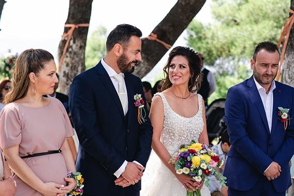 fall-wedding-athens-color-pop_14