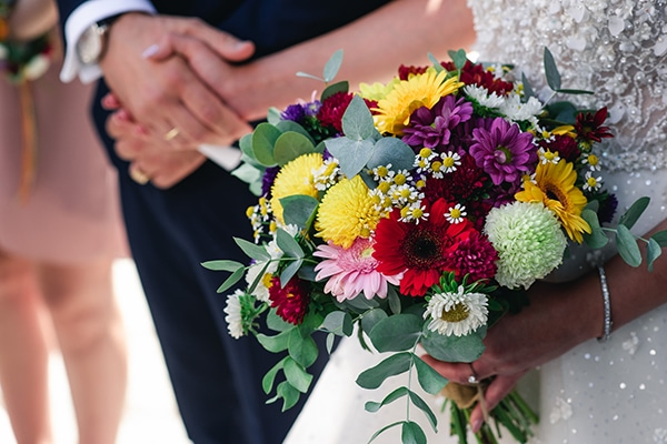 fall-wedding-athens-color-pop_15