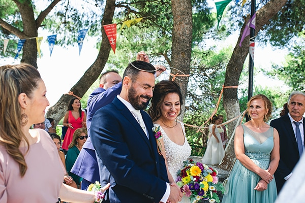 fall-wedding-athens-color-pop_17
