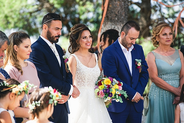 fall-wedding-athens-color-pop_18