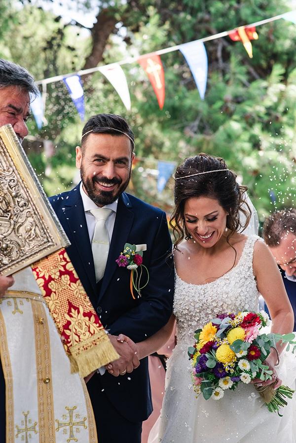 fall-wedding-athens-color-pop_18x