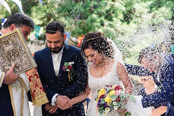 fall-wedding-athens-color-pop_19