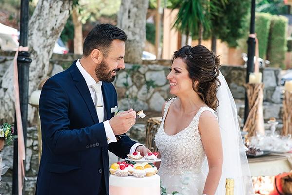 fall-wedding-athens-color-pop_21