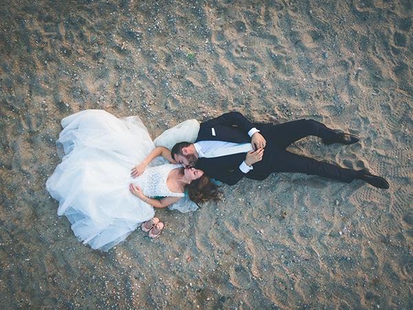 fall-wedding-athens-color-pop_23