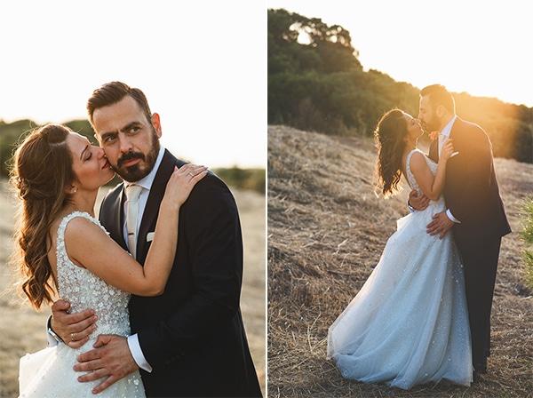 fall-wedding-athens-color-pop_23A