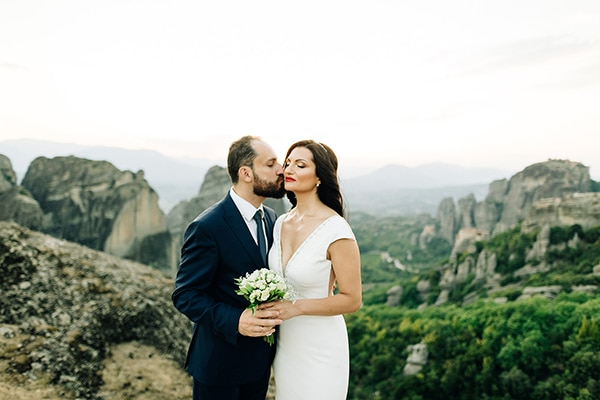 mesmerizing-next-day-session-meteora_02