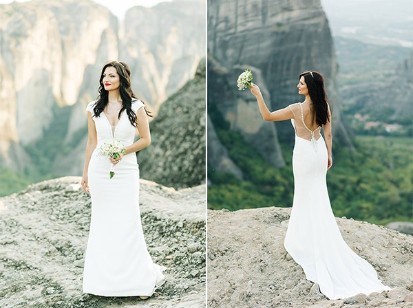 mesmerizing-next-day-session-meteora_06A