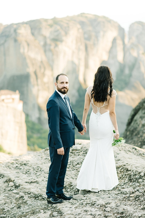 mesmerizing-next-day-session-meteora_07x
