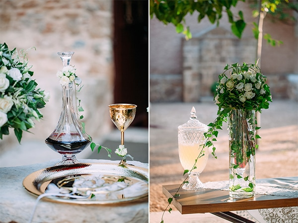 minimal-outdoor-wedding-athens-white-roses-peonies_04A