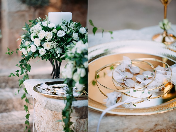 minimal-outdoor-wedding-athens-white-roses-peonies_05A