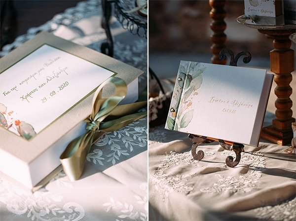 minimal-outdoor-wedding-athens-white-roses-peonies_07A
