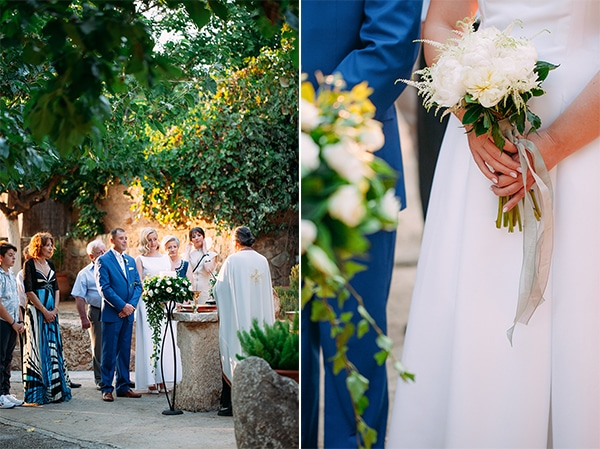 minimal-outdoor-wedding-athens-white-roses-peonies_10A