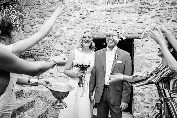 minimal-outdoor-wedding-athens-white-roses-peonies_13x
