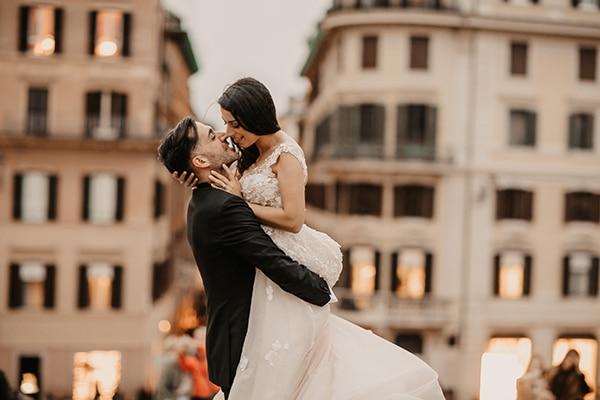romantic-fall-wedding-athens_01