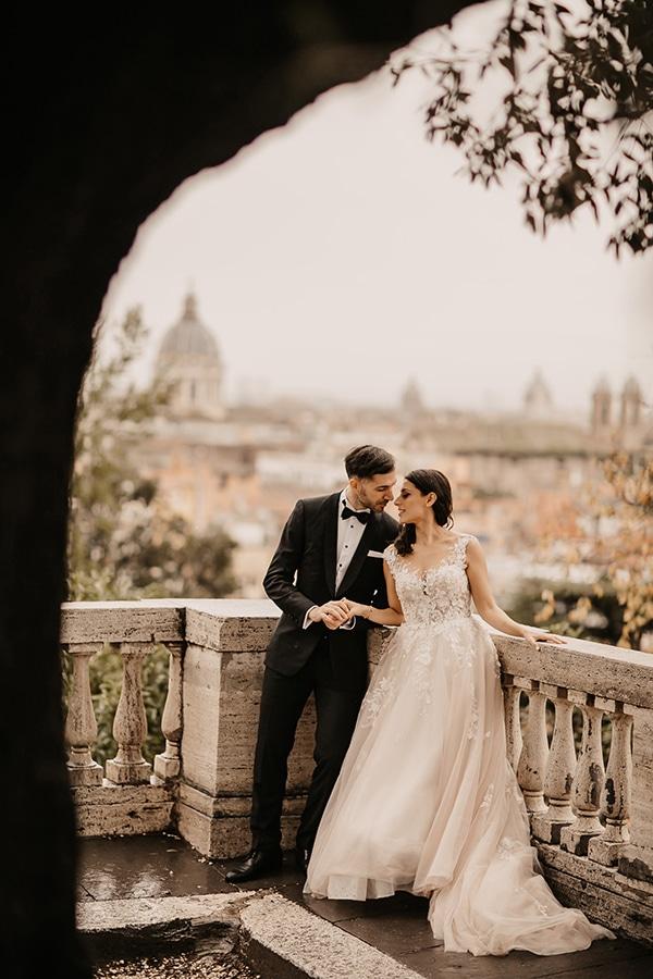 romantic-fall-wedding-athens_01x