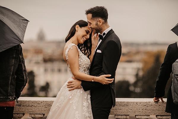 romantic-fall-wedding-athens_02