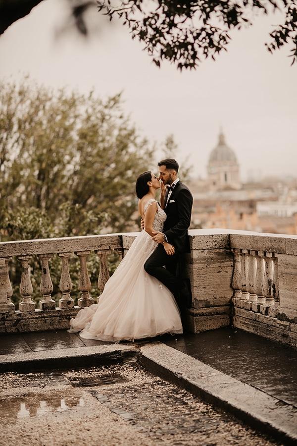 romantic-fall-wedding-athens_03