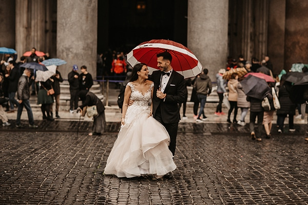 romantic-fall-wedding-athens_03x