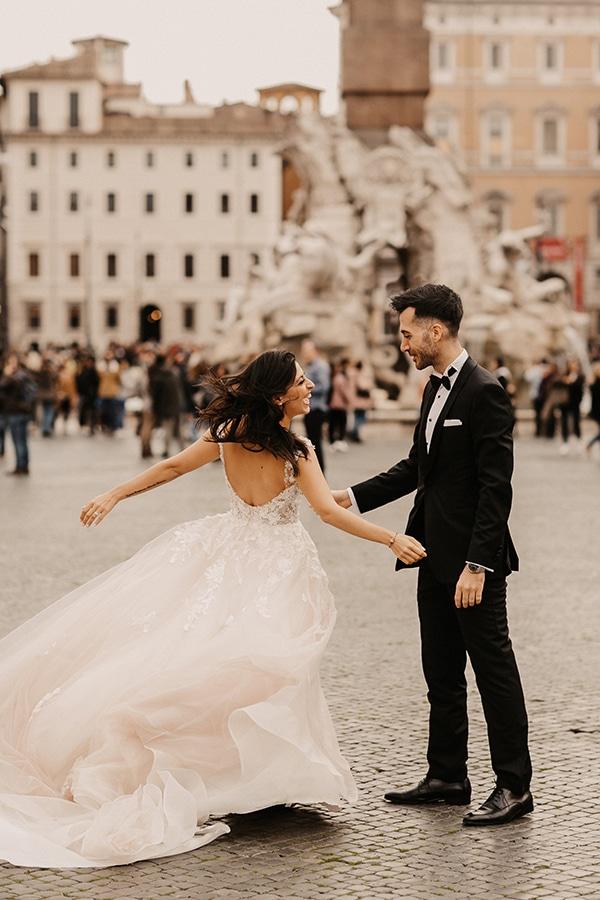 romantic-fall-wedding-athens_04
