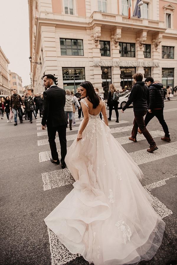 romantic-fall-wedding-athens_05