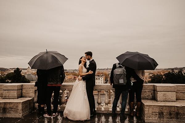 romantic-fall-wedding-athens_06
