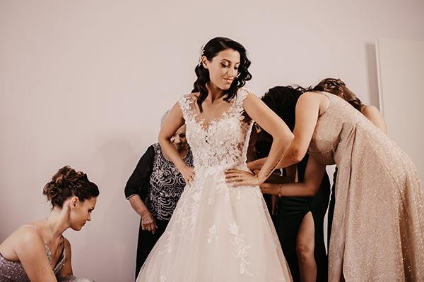 romantic-fall-wedding-athens_10