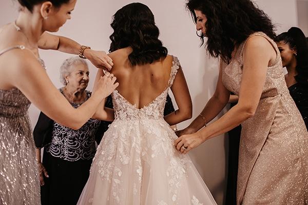 romantic-fall-wedding-athens_11