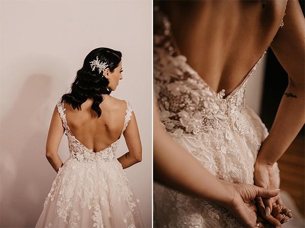 romantic-fall-wedding-athens_14A