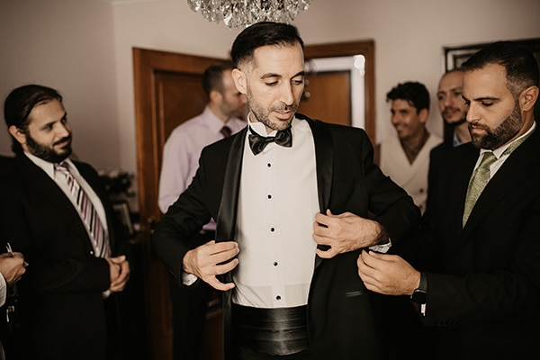romantic-fall-wedding-athens_16