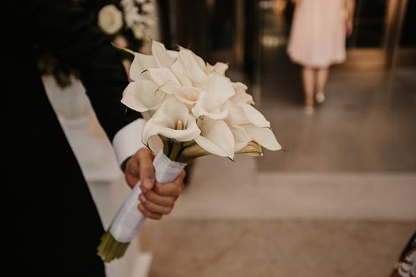 romantic-fall-wedding-athens_20