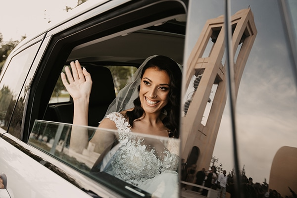 romantic-fall-wedding-athens_22